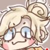 HerbalOcha's avatar
