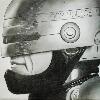 HerbalRx's avatar