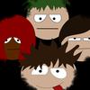 HerbalSummer's avatar