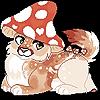 Herbalz's avatar