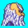 Herbanlegend's avatar