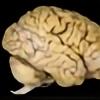 herbertinfante's avatar