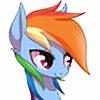 HerbertTheHerbalist's avatar