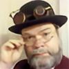 HerbertW's avatar