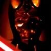 HerbFeralisX's avatar