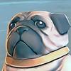 herbieart's avatar