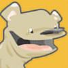 HerbieCans's avatar