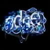 herbods1's avatar