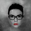 herbowa's avatar