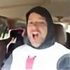 herbpsyche's avatar