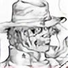 herbuela's avatar