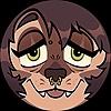 HerbYeen's avatar