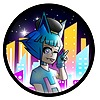 herbyn-DeviantArt's avatar