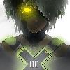 HerbZman's avatar