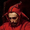 herc0730's avatar