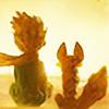 hercatastrophie's avatar