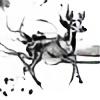Herchenroeder's avatar