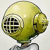 hercium's avatar