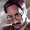 Herckeim's avatar
