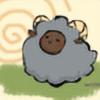 herCODEX's avatar