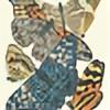 Hercrewlian's avatar