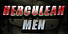 Herculean-Men's avatar