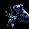 HerculeDevantrien's avatar
