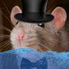 hercules-muffinman's avatar