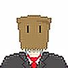 Herculeska's avatar