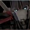 HerculesTopHat236's avatar