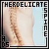 herdelicatespine's avatar