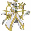 Herdhiantoko's avatar