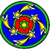 herdiaz's avatar