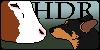 Herding-Dog-Registry's avatar