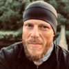 HerdinHansson's avatar