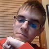 Herdurdex's avatar