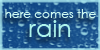 Here-Comes-The-Rain's avatar