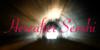 Hereafter-Senshi