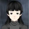 HereBeNothing's avatar