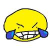 Herecomethetundra's avatar