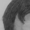 heredaboss84's avatar