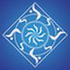 hereff's avatar