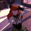 hereforhandplates's avatar
