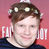 hereforthefall's avatar