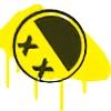 Hereiamyellow's avatar