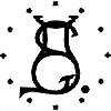 Hereldar's avatar