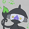 HereLiesBean's avatar