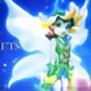 herenameinsert's avatar