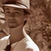 Herenhir's avatar