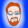 HeresAndy's avatar